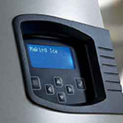 Gaithersburg ice machine dealers
